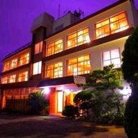 鴨川温泉 ホテル中村のイメージ