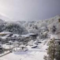 景観(冬)