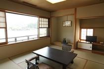 客室 松風2