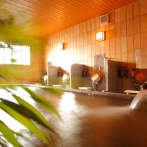 大浴場・内風呂イメージ