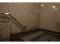 改装後お風呂1