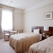 *【客室例】気兼ねなくお寛ぎ頂けるお部屋です。