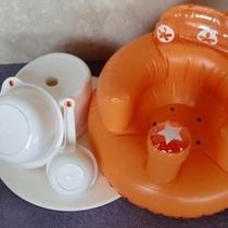 【お風呂セット】キャラクターのお風呂マット・湯桶・手桶・椅子・シャンプー・バスソファ