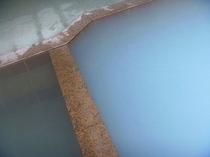 お風呂2色