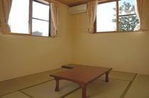 2013年新設和室