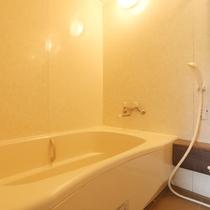 【お部屋】和室15畳(バス・トイレ付)