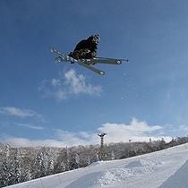 スキー_p