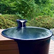 □露天風呂(舞枝の湯)2