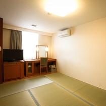 ■和洋室(和室)