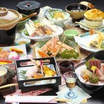 2012年11月〜の料理