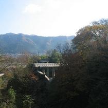 *風景(秋)