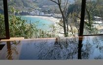 展望風呂4