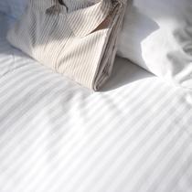 綿100%オリジナルパジャマ(フロントにて3500円で販売もしております)