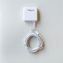 携帯・スマホ充電器(無料貸出)