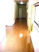 2階廊下1