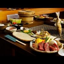 ◆【料理・冬季】