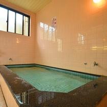 ■お風呂■
