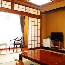 ■お部屋一例■