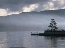 ★〜東郷湖〜★