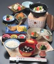 【料理★朝食】