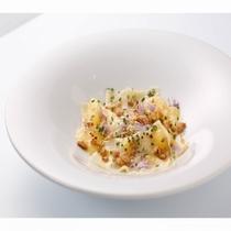 温菜皿一例
