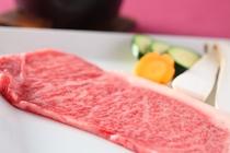 和牛のお肉