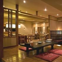 居酒屋「蛍草」【営業時間】20:00〜23:30(オーダーストップ) 営業終了時間24時