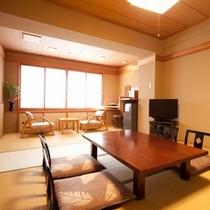 東館 6階標準和室(イメージ゙画像)