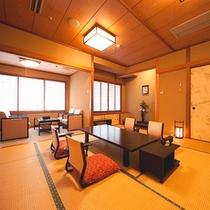 東館 7階特別室(イメージ゙画像)