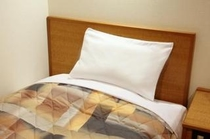 新テンピュール枕