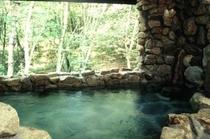 洞窟風呂06
