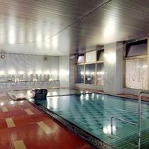 大浴場<1階>