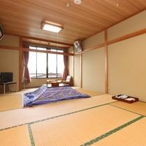 14畳和室