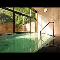◆【お風呂】