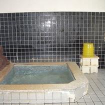 *お風呂<女湯>