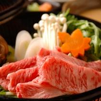 【料理イメージ】[飛騨牛]