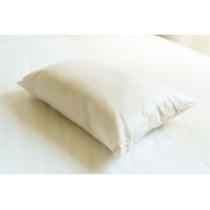 【ふわふわ】白枕