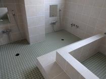 3F大浴場*3名様〜5名様利用可