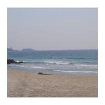 吉佐美大浜2