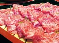 大和牛すき焼き