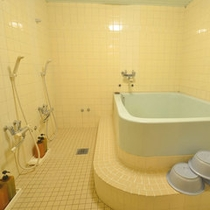 *【和室用お風呂】