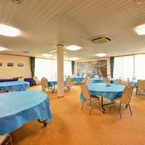 *会議室/会議や研修等、無料でご利用いただける施設です。