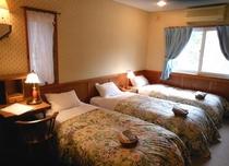 102 Room