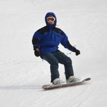 スキー イメージ画像