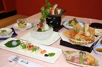 お料理1(一例)
