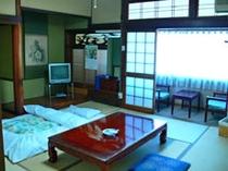 和室一例1