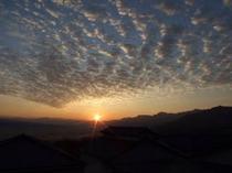 雲の様子(秋)306*408