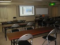 3F会議室 2