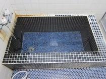 山仙 内風呂①