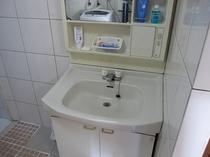 NO1洗面台